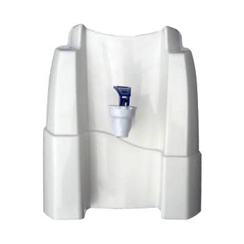 comprar dispensador manual agua purificada economico chile