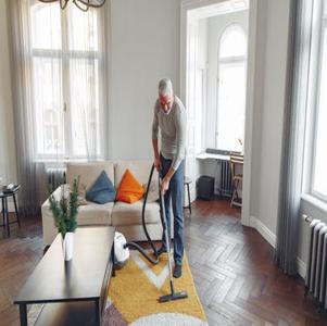 comprar limpieza de alfombras en chile